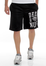 Deez Nuts - Diamond - Shorts