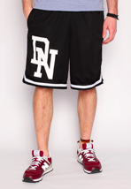 Deez Nuts - DN Striped - Shorts