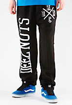 Deez Nuts - DNHC - Sweat Pants