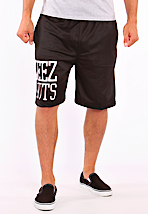 Deez Nuts - Rep Your Hood - Shorts