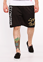 Deez Nuts - Stay True - Shorts