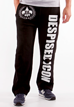 Despised Icon - Logo - Sweat Pants