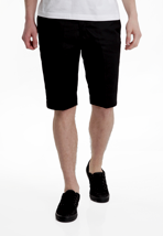 "Dickies - 13"" Slim Fit Work - Shorts"