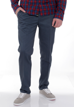 Dickies - C 182 GD Air Force Blue - Pants