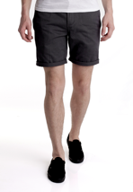 Dickies - C 182 Gd Charcoal Grey - Shorts