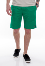 Dickies - C 182 Gd Emerald Green - Shorts