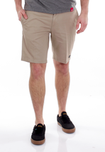 Dickies - C 182 Gd Khaki - Shorts