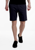 Dickies - C 182 Gd Navy Blue - Shorts