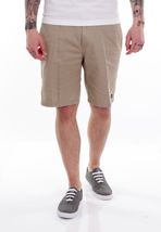 Dickies - C 183 Gd Khaki - Shorts