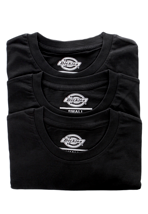 Dickies - Dickies Pack Of 3 - T-Shirt