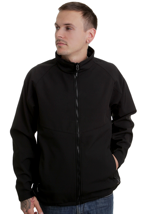 Dickies - Softshell - Jacket