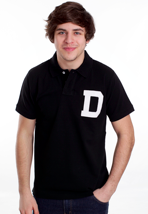 Dickies - Tanner - Polo