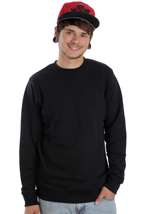 Dickies - Washington - Sweater