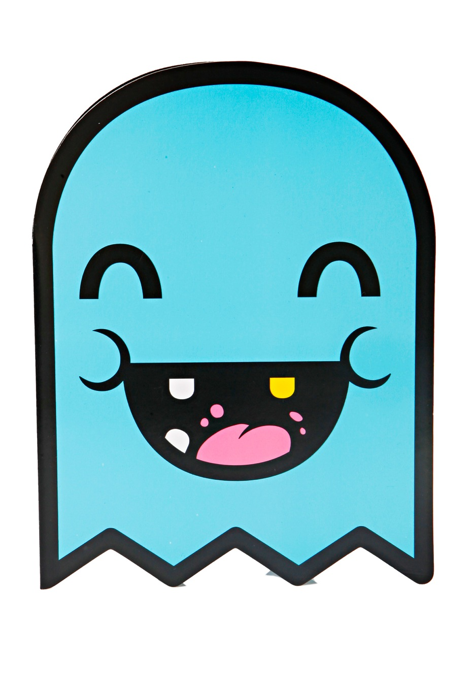 Drop Dead - Ghost Card - Impericon.com WorldwideDrop Dead Clothing Ghost