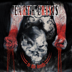 Earth Crisis - To The Death - LP+CD