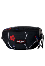 Eastpak - Springer Teaseltangle - Hipbag