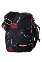 Eastpak - The One Teaseltangle - Bag