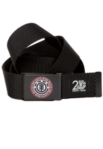 Element - 20 Years - Belt