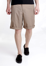 Element - Boynton III Clay - Shorts