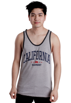 Element - California SG - Tank