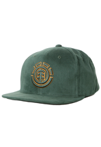 Element - Chronicle Dark Forest Snapback - Cap