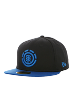 Element - Daylight III Vintage Blue - Cap