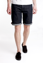 Element - Desoto Indigo - Shorts