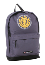 Element - Elemental II Vintage Yellow - Backpack