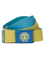 Element - Elemental Aztec Blue - Belt