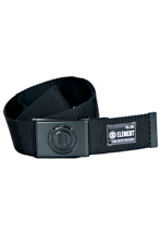 Element - Hexachrome - Belt