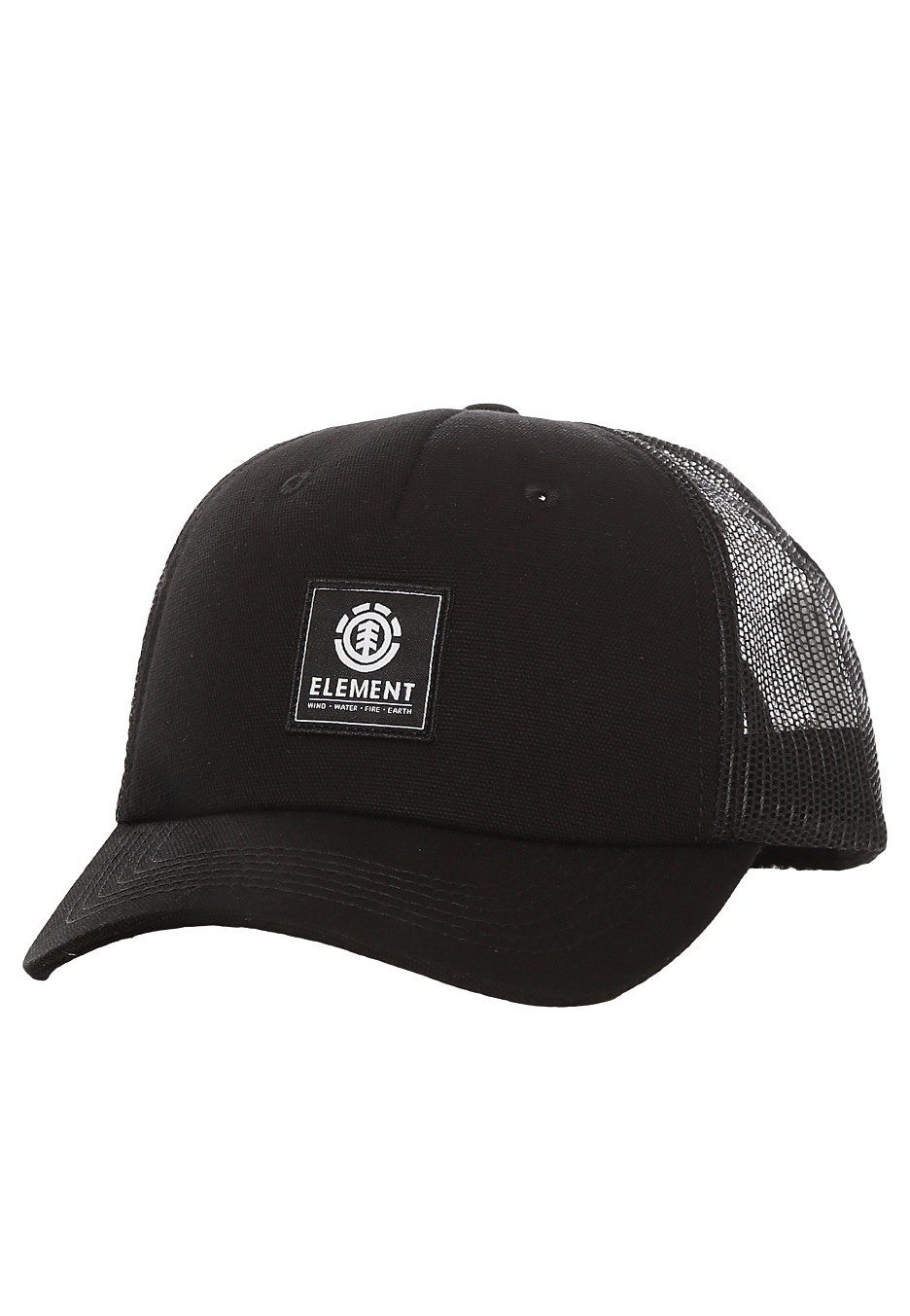 Find great deals on eBay for All Blacks Cap in Men's Hats. Shop with confidence.