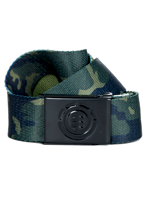 Element - Liberate Camo - Belt