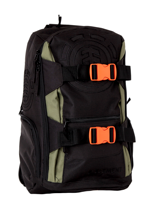 Element - Mohave 2.0 Army - Backpack
