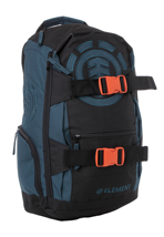 Element - Mohave 2.0 - Backpack