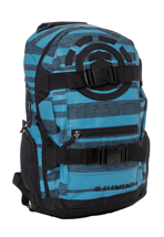 Element - Mohave Breckenridge Neo Blue - Backpack