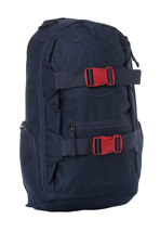Element - Mohave Duo Indigo - Backpack