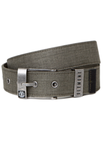 Element - Patton Lichen - Belt