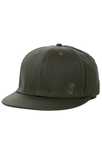 Element - Radical Dark Forest - Cap