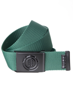 Element - Sense Green Flash - Belt