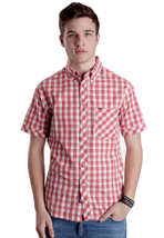 Element - Stock Berry - Shirt