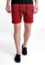 Element - Team WK Sienna - Shorts