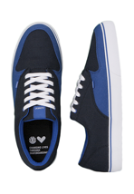 Element - Topaz C3 Navy Royal - Shoes