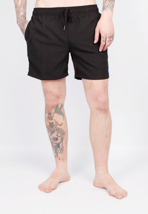 Element - Volley Ball Elasticated - Board Shorts