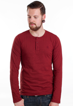 Element - Woodworks Auburn - Longsleeve