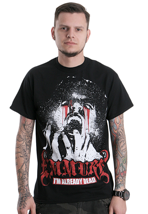 Emmure - Already Dead - T-Shirt