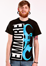 Emmure - Fuck With Us - T-Shirt