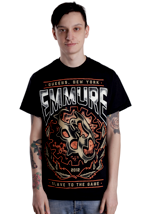 Emmure - Gear - T-Shirt