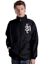 Emmure - Knuckles - Windbreaker