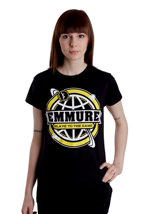 Emmure - Shiner - Girly