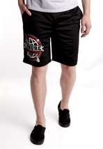 Emmure - Shiner - Shorts